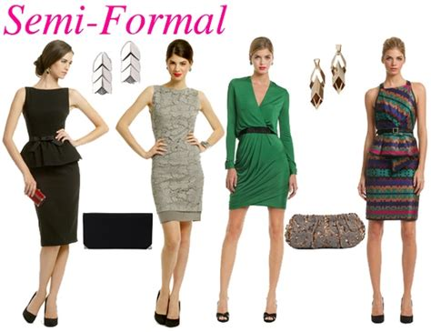 semi formal dress code dress code cocktail for women with unique photos playzoa com