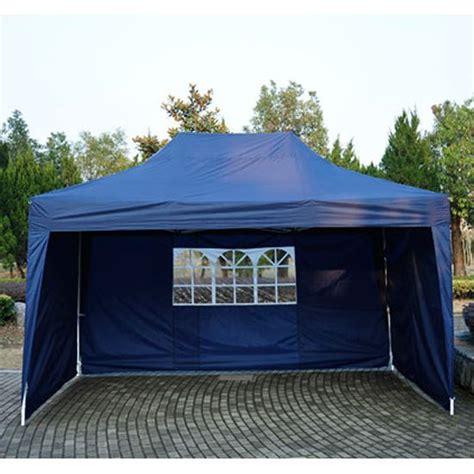 tente de reception pliante tonnelle tente de r 233 ception pliante pavillon ch achat vente tonnelle barnum tonnelle