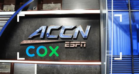 channel  acc network   call