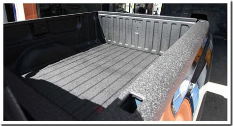 Linex Bed Liners by Spray On Bed Liners In Spokane Wa 2011 Chevy Silverado 1500