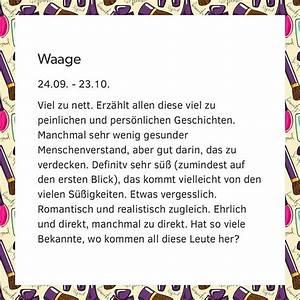 Sternzeichen Waage Und Stier : pin by regina albrecht on sternzeichen pinterest zodiac libra quotes and horoscopes ~ Markanthonyermac.com Haus und Dekorationen