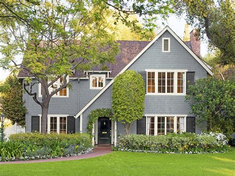 curbside appeal copy the california curb appeal landscaping ideas and hardscape design hgtv