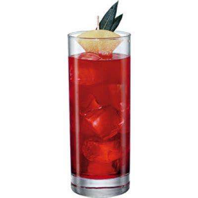 Bicchieri Da Bar by Bicchiere Modello Cortina Calici E Bicchieri Da Bar Morini