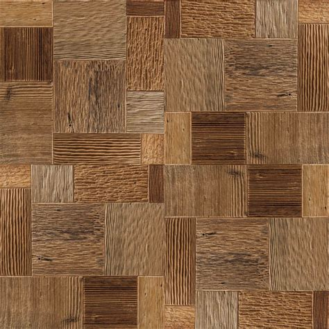 seamless carved wood blocks  maps texturise