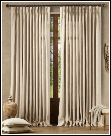 standard length of curtains standard length of curtains windows curtains home