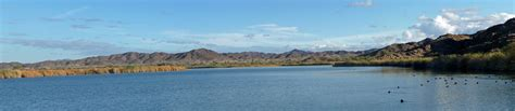 Boat Launch Yuma Az by Sw Arizona Dec 2014