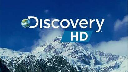 Discovery Channel Wallpapers Wallpapersafari Amazing