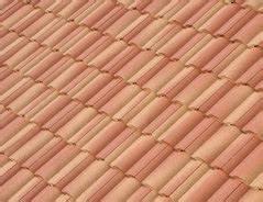 Moos Auf Gartenplatten Entfernen : sicher entfernen so entfernen sie moos auf dachziegeln ~ Michelbontemps.com Haus und Dekorationen