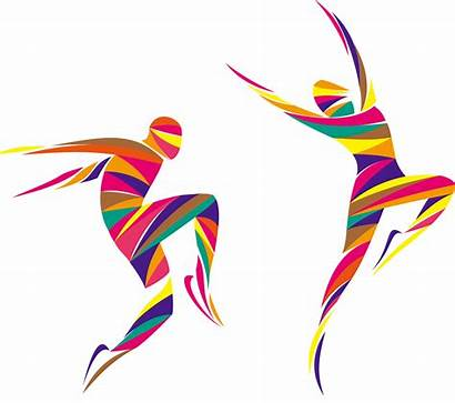 Movement Creative Workshop Joy Dance Grief Series