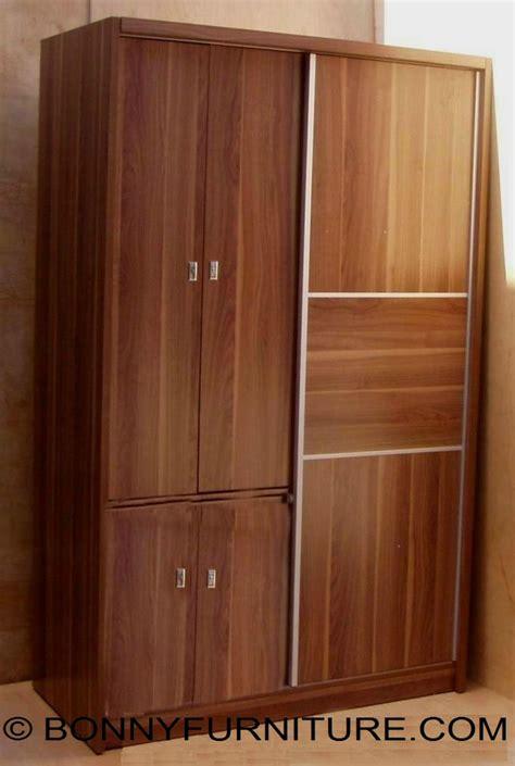 Sliding Door Wardrobe Cabinet by 1 104sd 1 105sd Wardrobe Cabinet Sliding Door Bonny