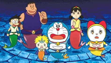 doraemon cartoons  urdu  episode  feb