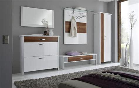 bureau peu profond meuble de rangement peu profond paperblog