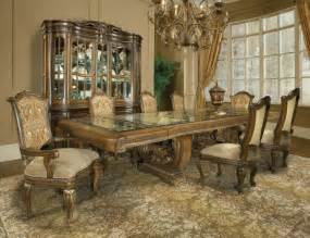 improve your formal dining room sets home and dining