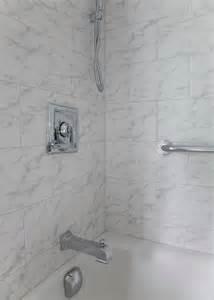 carrara marble bathroom designs carrara marble shower tile traditional bathroom