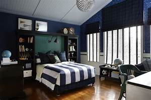 boys39 room designs ideas inspiration With design ideas for boys bedroom
