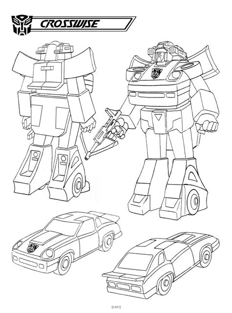 Rescue Bots Kleurplaat by Coloring Pages Rescue Bots Coloring Home