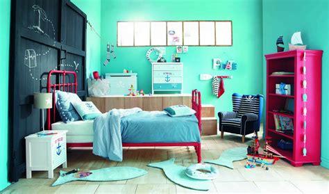 chambre de pirate chambres d 39 enfants originales chez maisons du monde