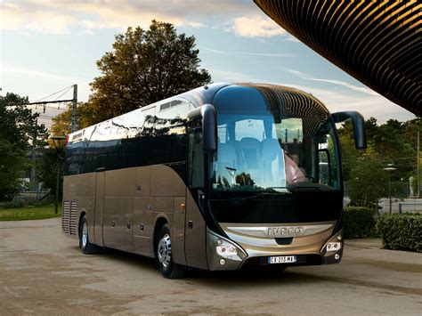bus hd wallpaper full hd pictures