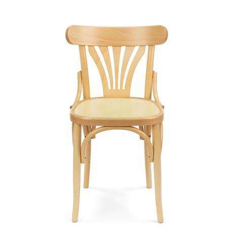 chaise rustique chaise en bois rustique maison design sphena com