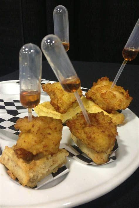 pipette cuisine 25 bästa catering events idéerna på catering