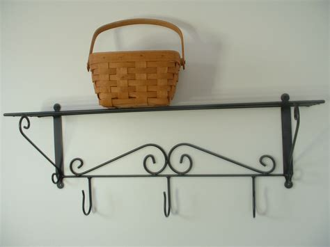 Wrought Iron Home Decor Home Decor Accessories Items In
