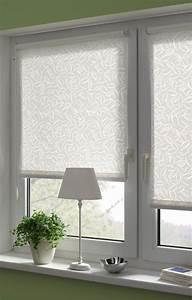 Fenster Rollo Plissee : fenster jalousie innen affordable galerie von rollo fenster innen awesome jalousie aluminium ~ Eleganceandgraceweddings.com Haus und Dekorationen