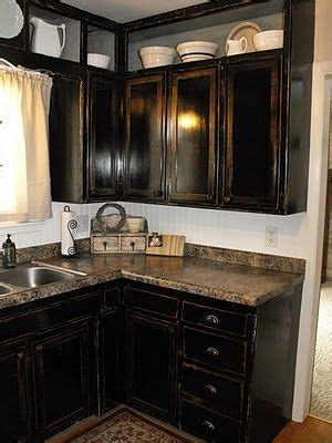 primitive painted kitchen cabinets 1000 images about primitive kitchen on stove 4416
