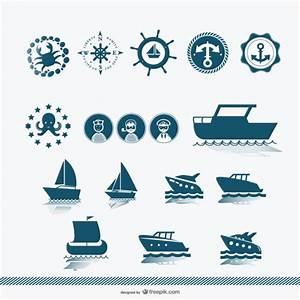 Boat Vectors, Photos and PSD files | Free Download