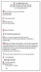 example of formal essay writing spondy listhesis pay for example of formal essay writing