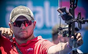 United States make it back-to-back compound team titles at ...