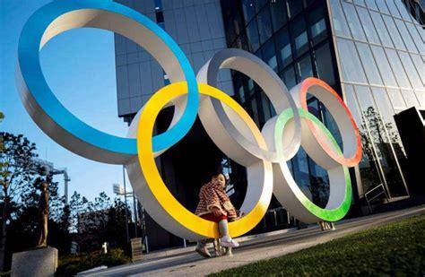 japon decide posponer   los juegos olimpicos de