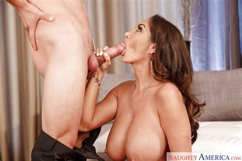 Christina carter porn – Thin up – tied, hot skinny sex – xxx videos and porn pictures archive