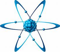 Nuclear physics   SINP...Uranium Atom