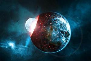 NASA is getting ready to Capture Planet X Nibiru on Camera ...