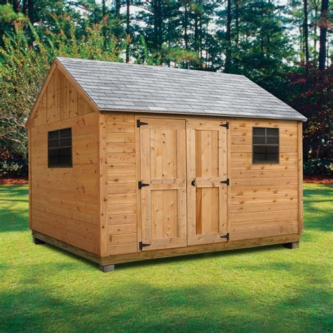storage sheds at sears suncast large sheds sears