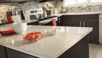 marble top kitchen island cart countertop buying guide