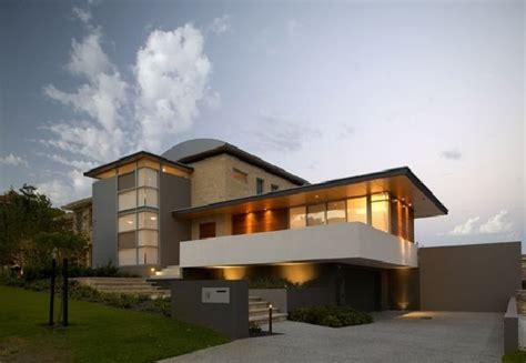 unique roof design ideas for modern homes designer mag