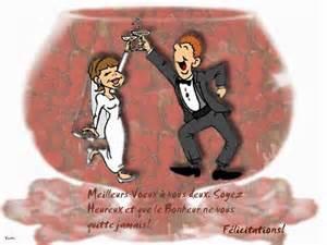1 an de mariage image humour anniversaire de mariage