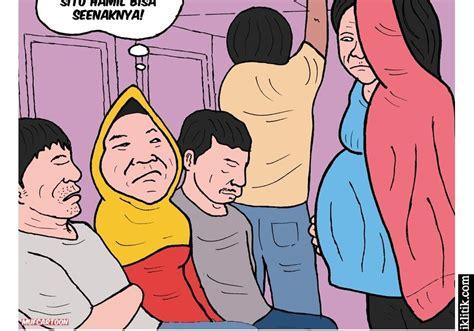Download now kartun ibu hamil muslimah lamandel obat amandel alami. Keren 30 Gambar Kartun Ibu Sedang Sakit- Gambar Kartun Ibu Hamil Sakit Bestkartun - Download ...