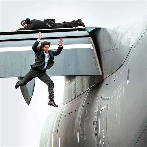 Mission: Impossible Shots - The A400 ~ What'cha Reading?
