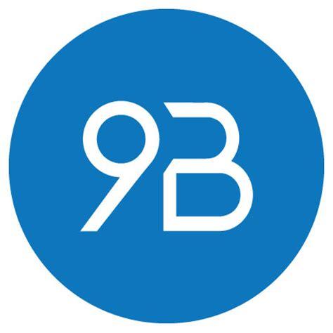chambre b b b b 9 9b visualising architectural careers