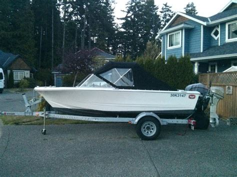 Speed Boats For Sale Us by Speed Boats For Sale Speed Boats For Sale Pei