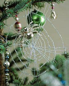 images  ukrainian christmas  pinterest
