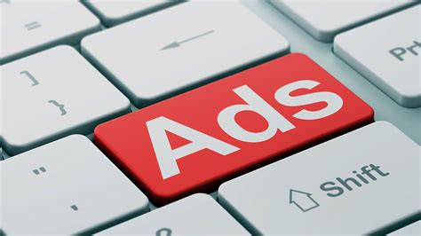 digital advertising search beats display microsoft says is sustainable