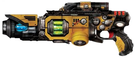 light strike laser tag wowwee light strike review gadget review