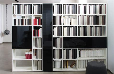 Lema Libreria by Lema Armadio Libreria Selecta Scontato 50 Armadi