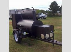 custom backyard smokers 28 images 1000 images about