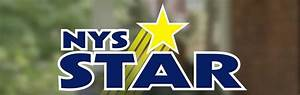 STAR EXEMPTION CHANGE IN NYS 2016 BUDGET - Legacy Title ...