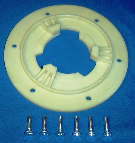 Hild Floor Machine Clutch Plate by Hild Floor Machine Parts Floor Matttroy