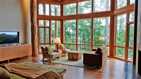 houses with 4 bedrooms sonora resort columbia canada